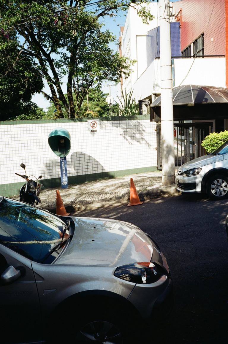 Ana Maria Sales Prado Casa